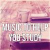 Piano Songs