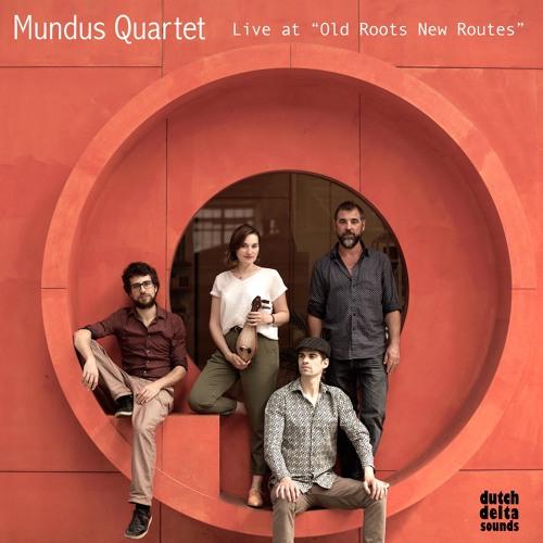 Mundus Quartet