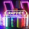 Download Rap Viet Theme  2020 (ShenlongZ Mashup) Mp3