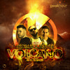 Exodus, Stayer - Volcano (feat. Kris Kiss)(Radio Edit)[OUT NOW]