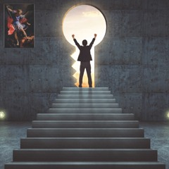 O, No! I'm Living My Dream!! How Fear of Success Cripples Your Future, and How to Conquer It