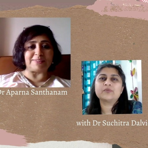 The Big Picture Ep 2  Politics Of Beauty & Desire (with Dr Aparna Santhanam)