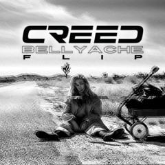 Billie Eilish - bellyache (CREED FLIP)[FREE DOWNLOAD]