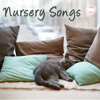 Soothing Sounds (Preschool Songs)