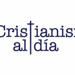 Cristianismo al día - 26 de septiembre 2021 - Fratelli Tutti (Parte 21)