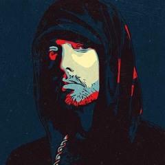 ''pull me back'' - Rap Freestyle Type Beat | Hard Underground Boom Bap Type Beat | Freestyle Beat
