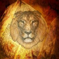 Vengeance For Enemy Leaders Of Holy Spirit Song V7 Artwork