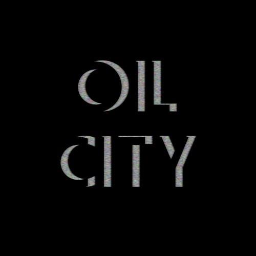 OIL CITY // Episode_004 // Live on Threads Radio