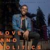 Download Love and Politics Mp3
