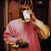 Juice WRLD - Slasher (Unreleased) [SKIP TO 1:00 DUE TO COPYRIGHT