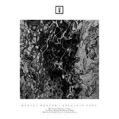 "Premiere: Feral ""Gamma Ray"" - Mental Modern Recordings"