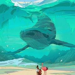 The Wave v2