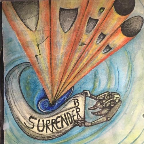2002 Surrender