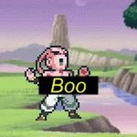 Boo l Beat  Prod. vintdois (90 R$)