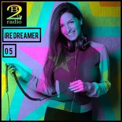 DJ set for Beats2dance Radio - 05