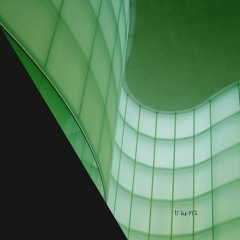 Matt Altman - Old Habits Die Hard (Original Mix) [TRM190]