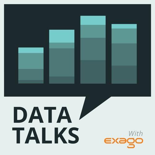BI and Data Literacy