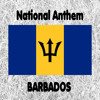 Barbados - In Plenty and In Time of Need - National Anthem