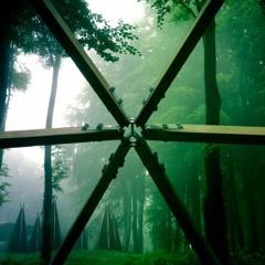 Natural Space (#Dub)
