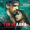 Download Tum Hi Aana Mp3