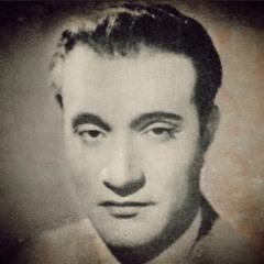 حاسبت روحي على الايام - محمد عبدالوهاب 1951