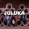 Download Juluka - Busta 929 X Kabza De Small X Mr Jazziq Type Beat I Amapiano Type Beat 2021 I (prod. FIBBS) Mp3