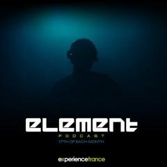 Starpicker - Element Podcast Ep 06