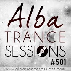 Alba Trance Sessions #501