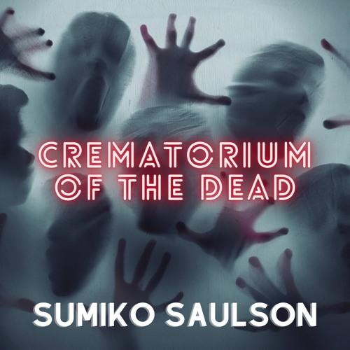 Crematorium of the Undead