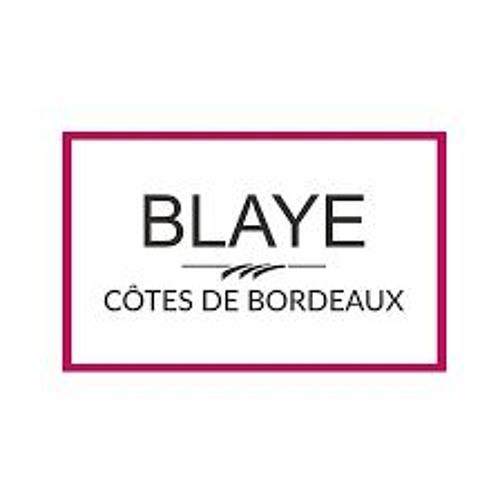 Blaye Côtes de Bordeaux - Parole de vignerons