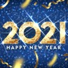 Download New Year 2021 Party Mix Yearmix Non Stop Bollywood, Punjabi, English Remix Songs Mp3