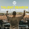 Ampere Talent Search 2020