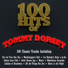 T. D.'s Boogie Woogie (feat. Connie Haines)
