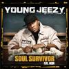 Soul Survivor (Instrumental) [feat. Akon]