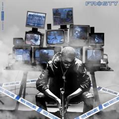 Frosty - Freebae (feat. Dirtbike Lb)