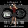 Download bladeVortex Radio 004 - DJ Asbestos Mp3