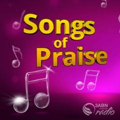 Songs of Praise - 73
