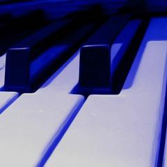 Hesitation (original jazz music)