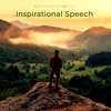 Download Inspirational Speech - Cinematic Background Music For Videos & Films (DOWNLOAD MP3) Mp3