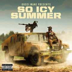 SoIcyBoyz (feat. Pooh Shiesty & Foogiano)