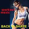 Top Workout Songs (Electronic Music)