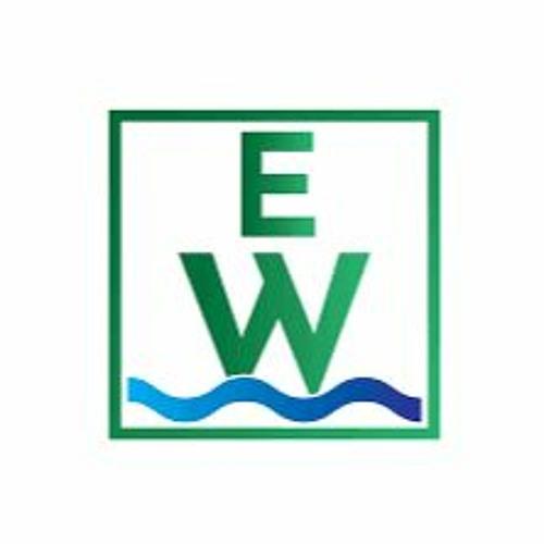 Evergreen Welle - Brandings