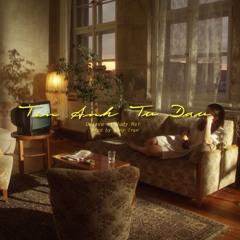 TIN ANH TỪ ĐẦU - Dejavu feat. Judy Mai | Prod. by Sony Tran
