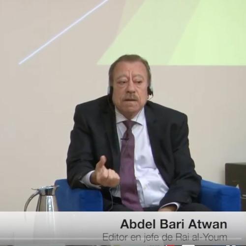 ¿Qué fue de las primaveras árabes?  (VO ÁRABE/ESPAÑOL)