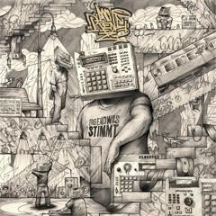 Figub Brazlevic - 18 - Renevolution (Instrumental)