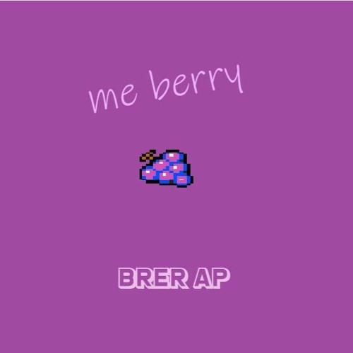 me berry