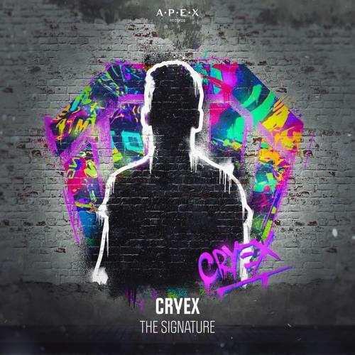 Cryex - The Signature  Image