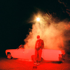 LIGHT (feat. Alxndr Blue)
