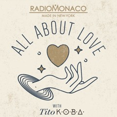 Tito Koba - All About Love (27-01-21)