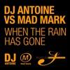 When The Rain Has Gone (Original Instrumental Mix)